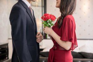婚活で出会えない方必見!新しい出会いを引き寄せる3つの方法を解説