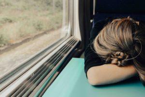 婚活が疲れた・・・そんなやめたい気持ちを手放せてもう一度婚活に向き合える方法