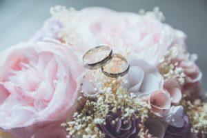 【6社選定】結婚相談所比較ランキング!最短で結婚できるおすすめベスト6を紹介!