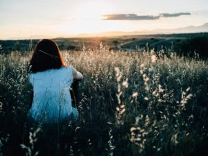 恋愛経験なしの劣等感はどうしたらいい?20代後半で初めて彼氏が出来た経験から分かったこと