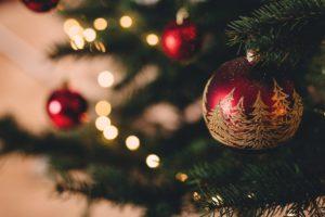 クリスマスが1人で寂しいと感じるあなたに伝えたい!今までと違う年にしてみませんか?