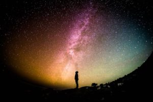 自分自身の意識次第で人生は必ず好転できる!