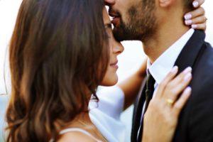 恋愛で妥協できないのは何故?妥協できない自分から脱却して幸せな恋愛をする方法