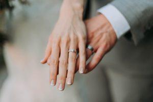 結婚の決め手が分からない方必見!既婚者の決定打を調べて分かった4つのポイント