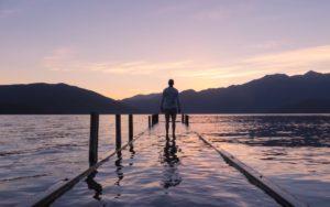 独身が寂しいと感じるのはどんな時?本当の意味での寂しさを解消するコツ5選